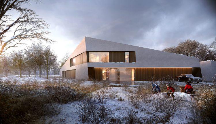 Newhaus